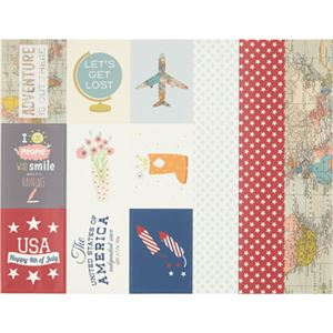 Picture of Canvas Exchange Kit 3